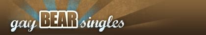 gaybearsingles.com